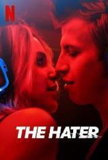 自杀房间2:仇恨者 Suicide Room: The Hater