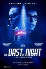 浩瀚的夜晚 The Vast of Night