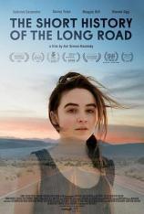长路简史 The Short History of the Long Road