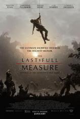 最后一搏 The Last Full Measure