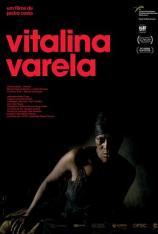 维塔利娜·瓦雷拉/火焰的女儿 Vitalina Varela