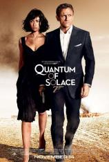 007:大破量子危机 007 Quantum of Solace