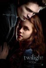 暮光之城 1:暮色 Twilight