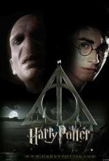 哈利·波特与死亡圣器 (下) Harry Potter and the Deathly Hallows: Part 2
