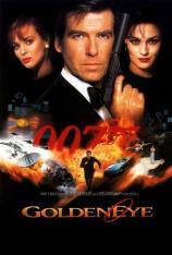 007:黄金眼 007 GoldenEye